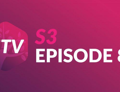 Netherwood TV – Season 3, Episode 8