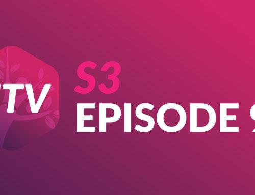 Netherwood TV – Season 3, Episode 9