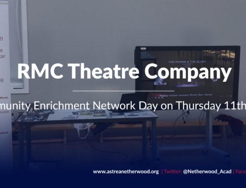 RMC Theatre Company