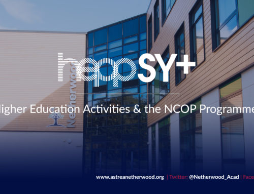 HeppSY – Information for Parents/Carers