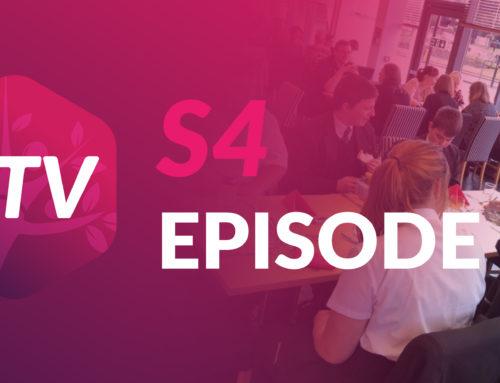 Netherwood TV – Season 4, Episode 7