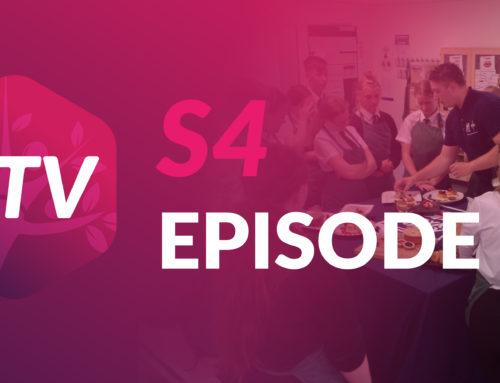 Netherwood TV – Season 4, Episode 6