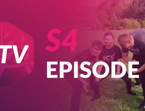 Netherwood TV – Season 4, Episode 5