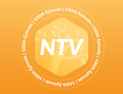 100th Episode of Netherwood TV!