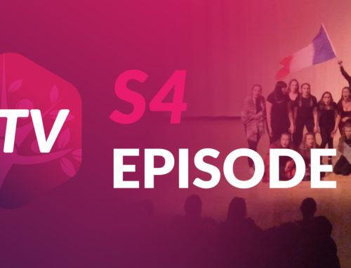 Netherwood TV – Season 4, Episode 20